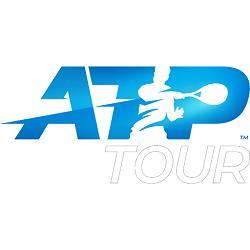 ATP World Tour Finals Live Stream