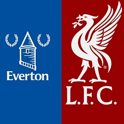 Liverpool v Everton Betting Offers