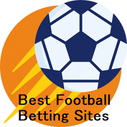 Best Online Football Betting Sites
