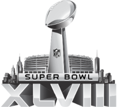 Superbowl 2014 Betting Offer