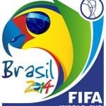 Win World Cup Final Tickets