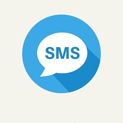 SMS Casino Sites