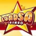 Loadsa Bingo Review
