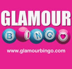 Glamour Bingo Review
