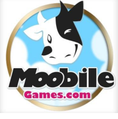Moobile Games Review