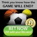 DirectBet Bitcoin Sportsbook and Casino