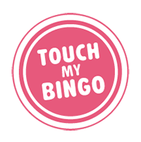 Touch My Bingo Review