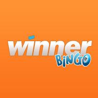 Winner Bingo Review