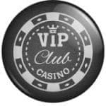 VIP Club Casino Review