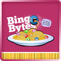 Bingo Bytes Review