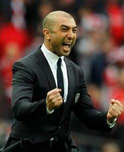 next west ham united manager