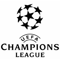 Champions League Preview