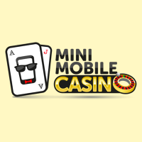 Mini Mobile Casino Review