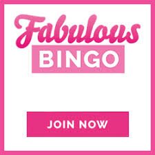 Fabulous Bingo Review