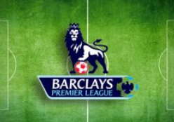 Premier League 2015-16 Preview and Betting