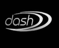 Dash Casino Review