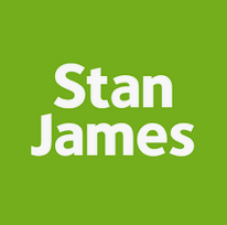 Stan James Casino Review