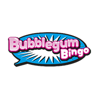 Bubblegum Bingo Review