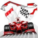 Monaco Grand Prix 2016 Round Up