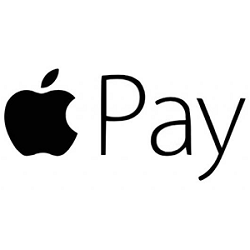 Apple Pay Casino, Betting and Bingo Sites