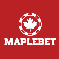 Maple Bet
