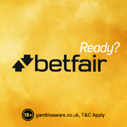 Betfair Announce Liverpool FC Partnership