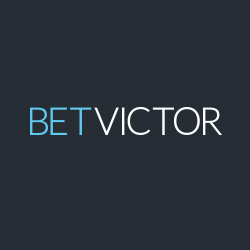 Bet Victor Sports Betting Review