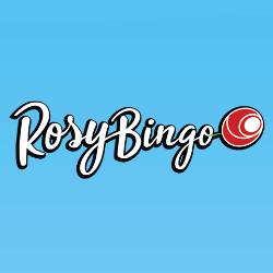 Rosy Bingo Review
