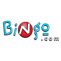 Bingo.com Review